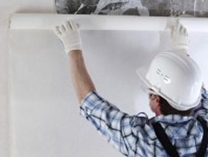 塗装以外の工事も対応